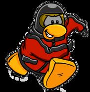 Penguin352