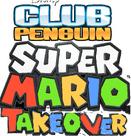 Super mario takeover by 888yoshi