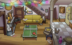 640px-MU Takeover JOX House.png