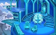 Frozen1111