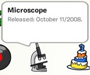MicroscopePinSB