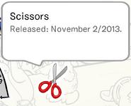 ScissorsPinSB