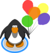 Bunch of Balloons In-Game.png