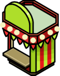 Feed-a-Puffle Booth icon.png