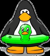 GreenduckTJ