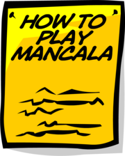 How to play Mancala.png