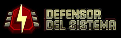 Defensor del Sistema