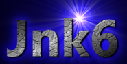 Logogimp