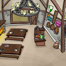 Medieval Party 2009 Coffee Shop.png