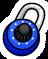 Padlock Pin.PNG