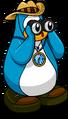 Penguin Style June 2009 9