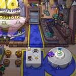 10th Anniversary Party Coffee Shop.png