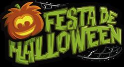 800px-Festa de Halloween Logo.png