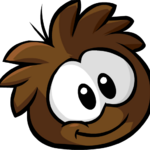 Brown PuffleGrinning.png