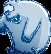 Tusk1