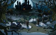Halloween2012Forest