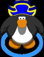 Admirals Hat112233