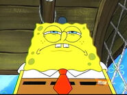 Spongebobready