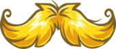 Goldstache.png