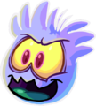 108px-SpookyPuffle2