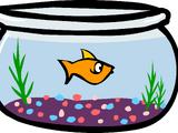 Fish Bowl (furniture)