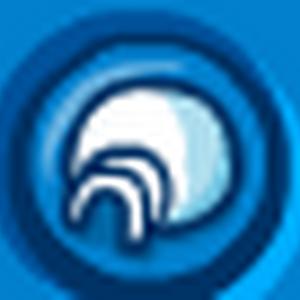 Icono del iglu.PNG