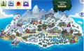 MapPuffleParty2014