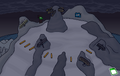 Operation Blackout Ski Hill phase 3
