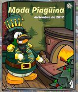 PenguinStyleDecember12