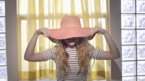 Sabrina_Carpenter_-_Can't_Blame_a_Girl_for_Trying_(Official_Video)