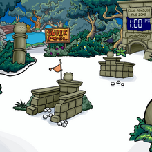 Adventure Party Snow Forts.png