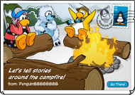 Cp-campfire-stories-postcard.png