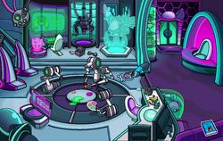 Future Party Robo Shop.png