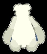 Herbert-5