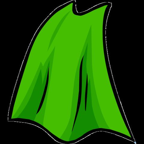 Capa Verde Lima