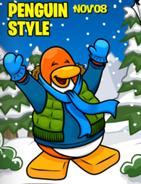 Penguin-style-nov08