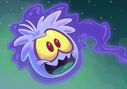 Puffle Fantasma 2