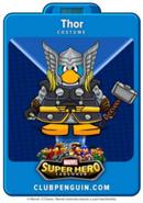 130px-Thor 2013 Sneak Peek