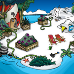 Adventure Party construction Beach 2.png