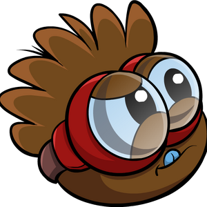 Brown Puffle15.png