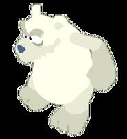 Herbert-2