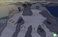 Operation Blackout Ski Hill phase 4