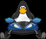 S&R SnowmobilePC