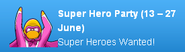 Superheroparty2012logo