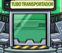 Tubo transportador epf.jpg