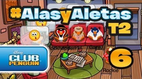 Alasyaletas_Buscando_compañero_de_aventuras_Club_Penguin_oficial