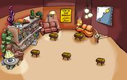Book Room 2006