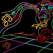 Cadence background (1)