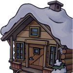 HalloweenParty2014SkiLodgeExterior.png