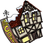 MedievalParty2011CoffeeShopExterior.png
